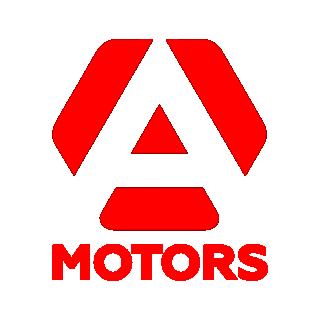A-MOTORS, Магазин автозапчастей, масел и шин