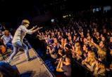 5 самых крутых концертов декабря