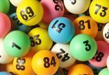 Калужанин выиграл в лотерею 10 млн рублей