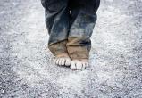 Правительство хочет снизить число бедных на 200%