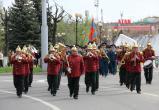 МЧС проведет в Калуге музыкальный флешмоб