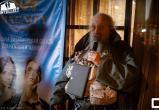 Анатолий Вассерман поддержал калужских интеллектуалов