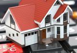 Калужане смогут купить квартиру на особых условиях