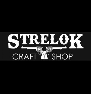 Strelok Craft Shop