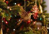 В Калуге пройдут Рождественские экскурсии