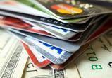 Как я зарабатываю на кредитной карте