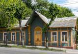 Собственник дома Яковлева проигнорировал приглашение властей на встречу