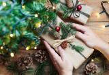 Кредитная карта: спасение в Новый год