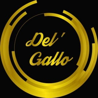 Del' Gallo 40, Салон дизайнерских зеркал и вертикального озеленения