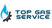 TopGasService, профессиональная установка ГБО на автомобили