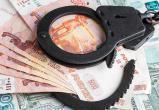 """Стало известно, о чем петербуржец пытался """"договориться"""" с обнинской полицией"""