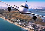 Открылись продажи авиабилетов из Калуги в Крым на лето