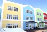 В Калуге появится ещё два детских сада