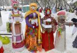 Калужан приглашают поучаствовать в конкурсе