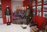 В Калуге открыт новый музей (фото)