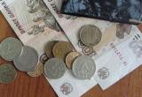 Закон о новом виде пенсий хотят рассмотреть в Думе уже в марте