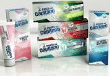 В Калуге открылся первый интернет-магазин средств гигиены полости рта