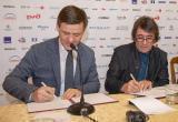 Юрий Башмет откроет в Калуге центр для талантливых детей