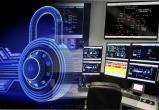 Вопросам уязвимости компьютеров АСУ требуется больше внимания