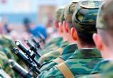 78% калужских работников служили в армии