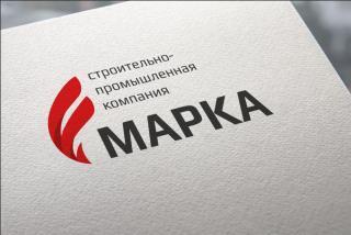 СПК Марка, сварка, сантехника, электрика сва