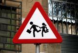 В Калужской области появится детская автошкола
