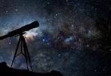 Калужский планетарий приглашает на праздничные программы