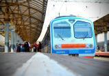 Стоимость билетов на московские экспрессы изменится
