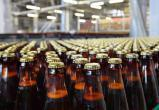 Возбуждено уголовное дело о незаконном производстве алкоголя