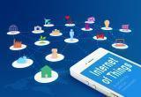 МТС построила первую в Калуге сеть NB-IoT для интернета вещей
