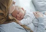 ВТБ Медицинское страхование: ЭКО по полису ОМС делает мечту о материнстве реальностью