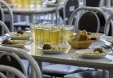 В Калуге дети массово отказываются обедать в школьных столовых