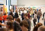Калужан приглашают на фестиваль профессий