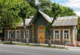 Воссоздание не интересно: почему дом Яковлева не представляет ценности?