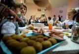 Прокуратура Калуги нашла нарушения в школьной столовой
