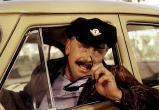 Таксист-романтик сделал жене криминальный подарок