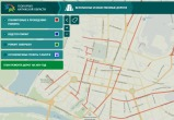 За ремонтом дорог в Калуге можно будет следить онлайн