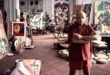 В Калуге откроется выставка Пабло Пикассо