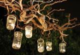 Четыре пригорода Калуги останутся без света 15 апреля