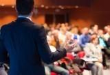 """В Калуге пройдет конференция """"Бизнес по франшизе"""""""