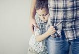 Многодетный отец осужден на 9 лет