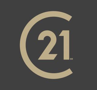 Century 21 Бенефит