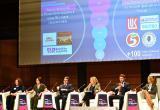 В Калуге прошла первая региональная конференция «Бизнес по франшизе»