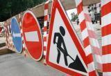 24 апреля будет ограничен проезд по Тульской