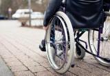 """Ушлый брянец """"обчистил"""" инвалидную коляску калужанки"""
