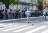 В Калуге пройдут эстафета и символический забег в честь Дня Победы