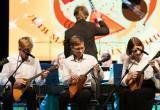 Калужан приглашают на концерт «Большой оркестр для маленьких солистов»