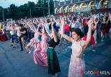 Калуга потратит на организацию выпускного больше миллиона рублей