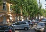 Театральную улицу хотят полностью сделать пешеходной. Чего ждать водителям?