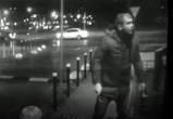МВД разыскивает подозреваемого в совершении тяжкого преступления
